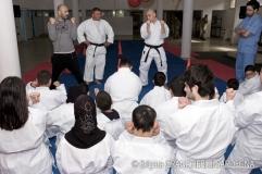 Corso Judo 1 (5)