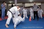 Corso Judo 1(6)