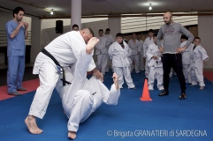 Corso Judo 1 (6)