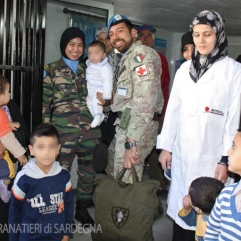 donazione Ma'rakah (2)