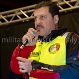 Roberto Cogoni, Presidente AMFO