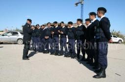 corso polizia diplomatica 3