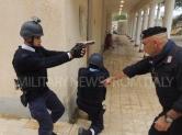 corso polizia nazionale 7