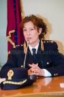 Elvira D'Amato