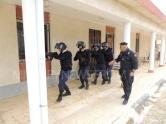 mil corso polizia nazionale 8