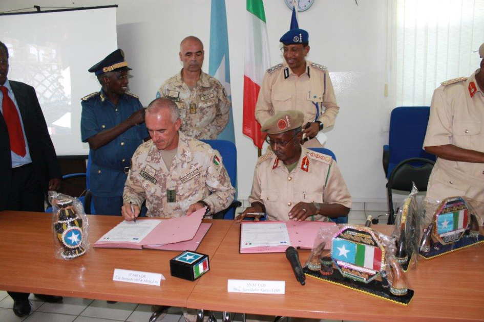 esame-questione-sospensiva-m5s-sull-accordo-di-cooperazione-militare-italo-somalo