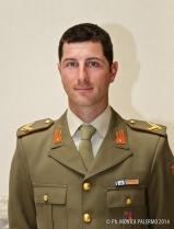 Sergente Emiliano Portale