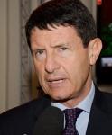 Antonio Apruzzese