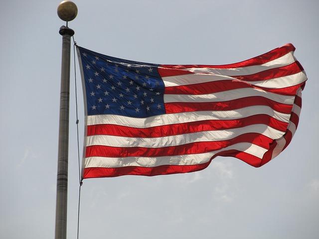 Le truffe romantiche: attenzione ai falsi soldati americani che