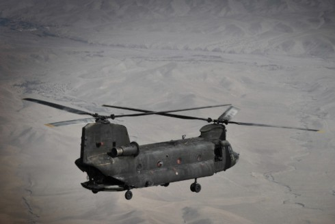 c2e45dc3-be64-47e1-910b-67d5ac13011bch-47 in volo nella provincia di heratMedium