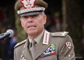 generale Riccò