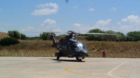 HH139A a Trapani