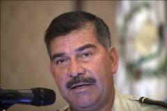 Rudy Ortiz - Guatemala - 1