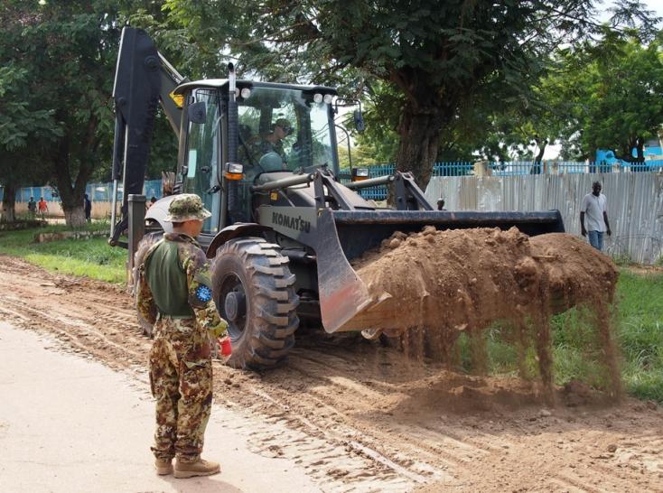 macchine del genio militare 0e69a340-6321-43d0-81de-a54f28d6cdc1ok_afri6