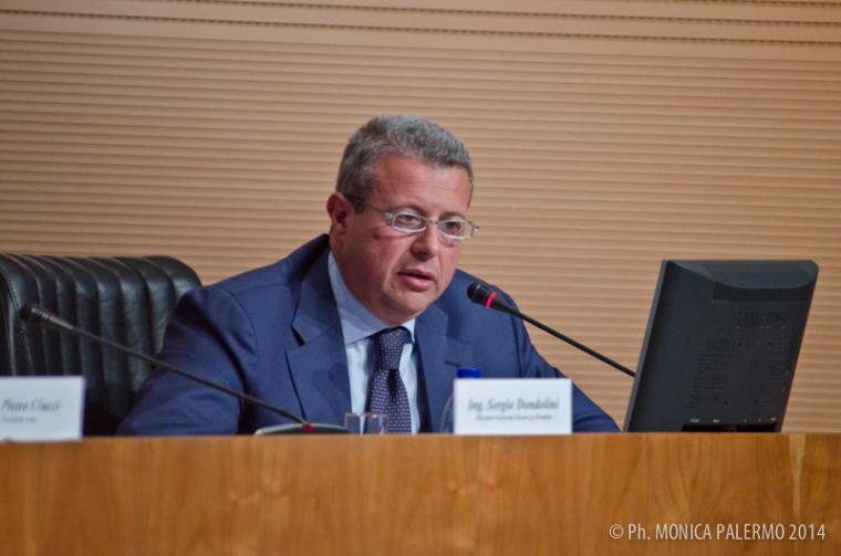 Massimo Schintu