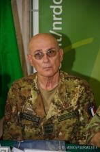 Generale C.A. Marco Bertolini