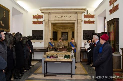 museostorico_DSC_2839