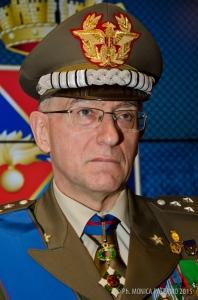 Claudio Graziano