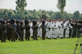 154esercito_MP_DSC_7013