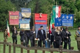 154esercito_MP_DSC_7033