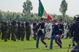 154esercito_MP_DSC_7051