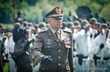 154esercito_MP_DSC_7129