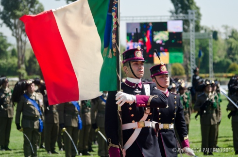 154esercito_MP_DSC_7282