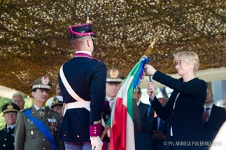 154esercito_MP_DSC_7306