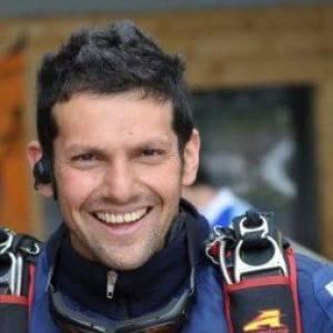 Muore parà Sergio David Ferreri del 9° rgt paracadutisti d'assalto Col. Moschin. Cordoglio del capo di SMD e del capo di SME (2/2)