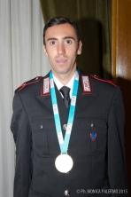 Car. sc. Stefano La Rosa
