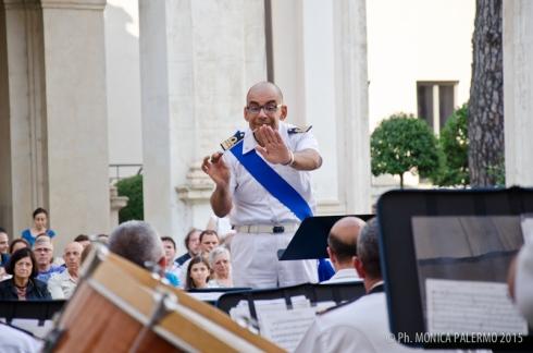 concertoMMvillaGiulia_DSC_0720