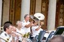 concertoMMvillaGiulia_DSC_0883
