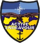 ActiveEndeavour