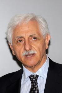Antonino Cufalo