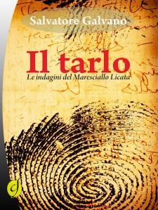 Cover_Il_tarlo_Small def.