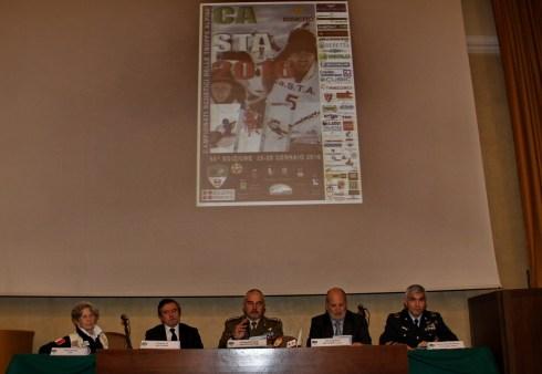 CMCSc Paolo Massardi