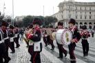 ducasanpietro_DSC_5757