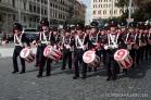 ducasanpietro_DSC_5933