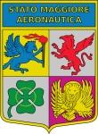 Stato_Maggiore_Aeronautica