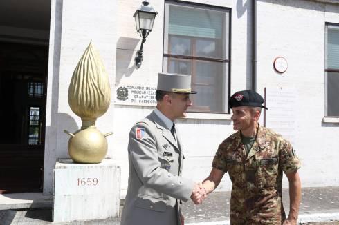 visita-governatore-militare-parigi-160616-1