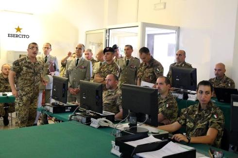visita-governatore-militare-parigi-160616-2