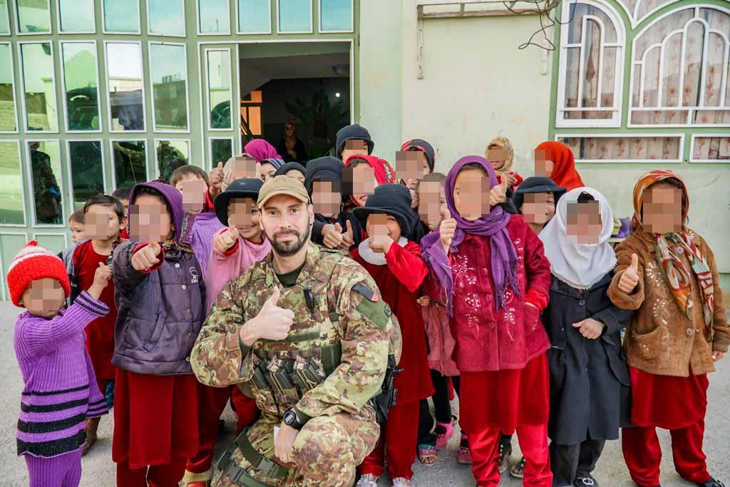 donazione-orfanotrofio