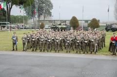 cambio_comandante_gds_dsc_1737
