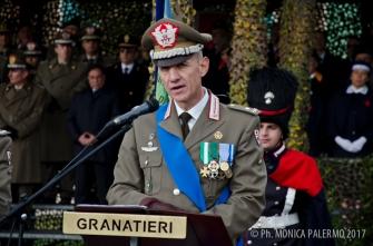 cambio_comandante_gds_dsc_1920