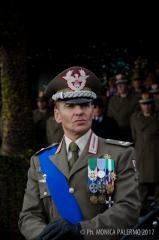 Generale Gaetano Lunardo