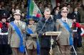 cambio_comandante_gds_dsc_2012