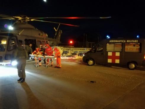elicottero-e-ambulanza1