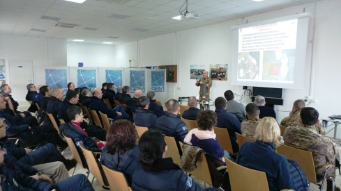 esercito-refresher-training-a-favore-del-personale-di-nspa