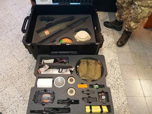 esercito-refresher-training-personale-di-nspa