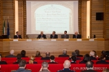 polizia_interforze_dsc_2302